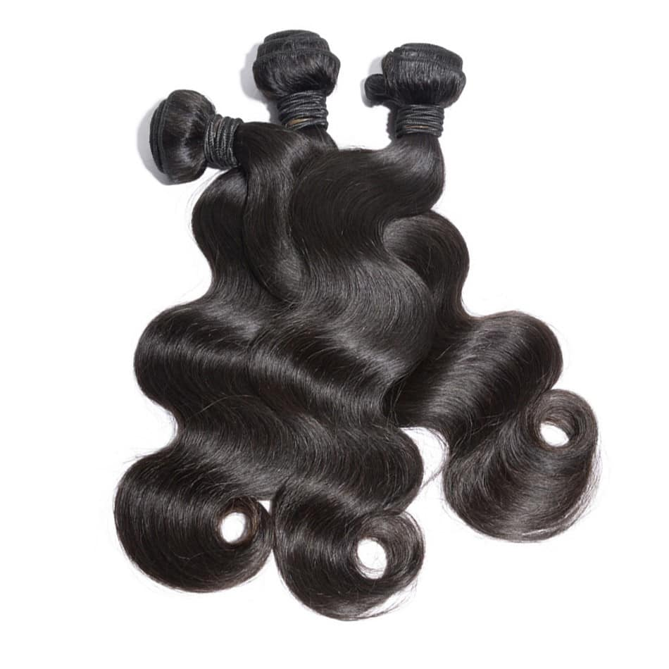 brazilian-body-wave-5jpg