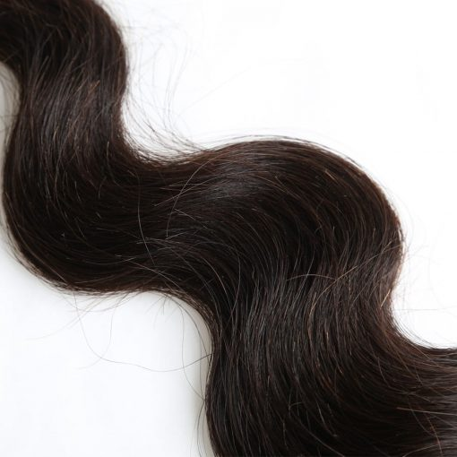 brazilian-body-wave-hair-extensions-ends