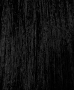 nail-hår-extensions-c-1b