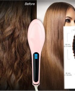 hair-straightner-brush