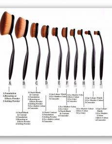 make-up-brush-1