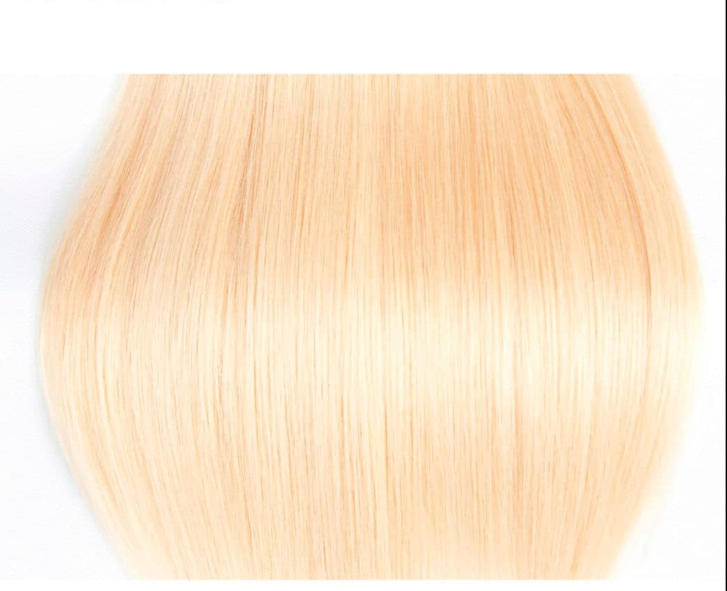 äkta-löshår-blond