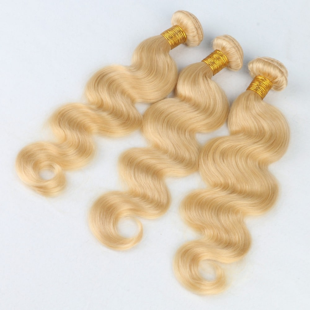 toupéer-ægte-bølge blondine