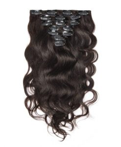 hairpieces-body wave 2