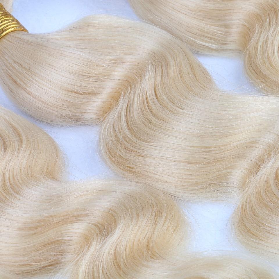 löshår-body-wave-blond-613