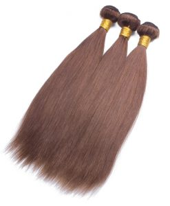 hairpieces-medium brun