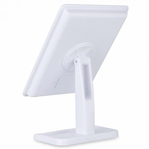 makeup-mirror-20-led-white-back
