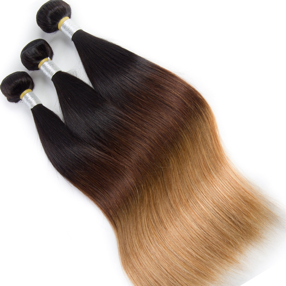 ombre-lige-hair-extensions