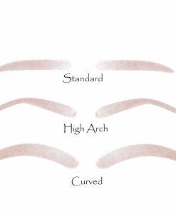 øjenbryn-stempel-form.jpg
