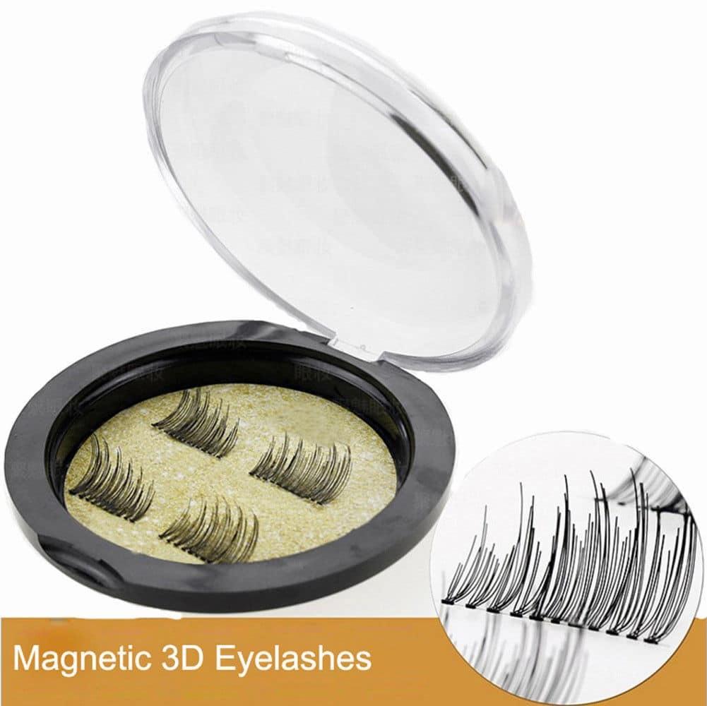 3D-magnetiska-ögonfransar.jpg