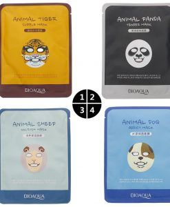 Face-Mask-Bioaqua