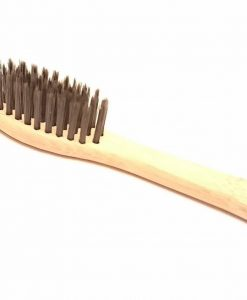 bamboo-toothbrush-activated-charcoal