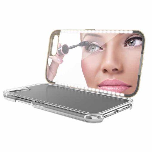 iphone-skal-spegel