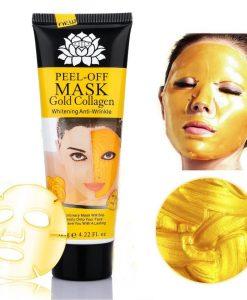 ansiktsmask-peel-off