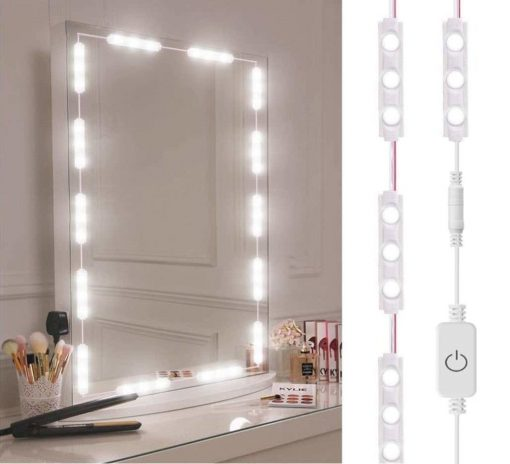 Product image Makeup Mirror Light Kit Strip